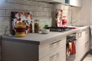 Deep Clean Your Kitchen